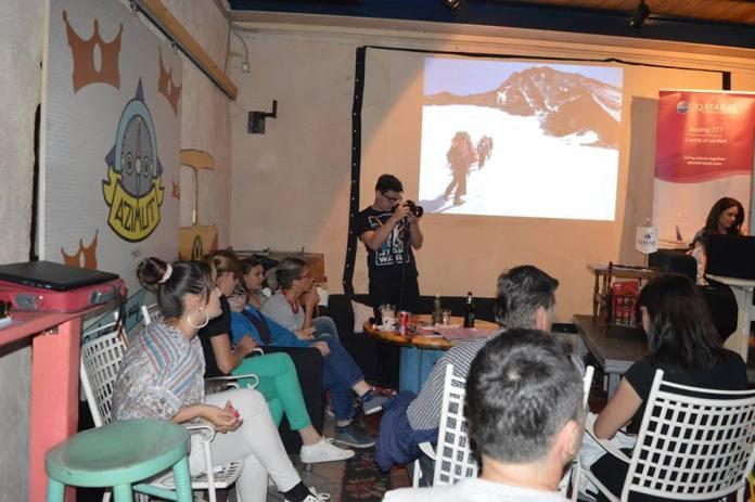 croatian travel fest (9)