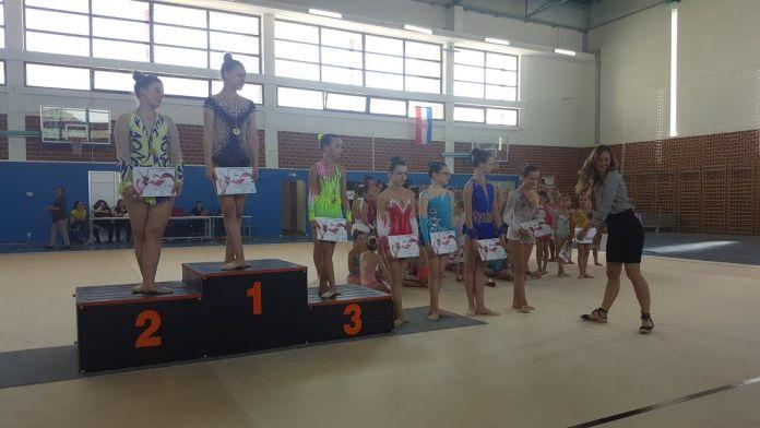 gimnastika1