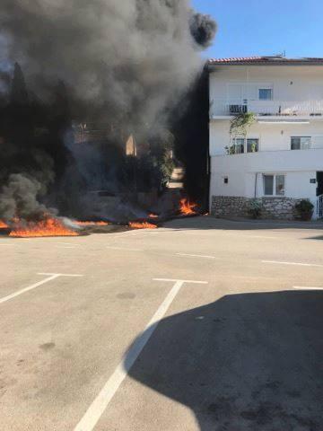 tisno požar2