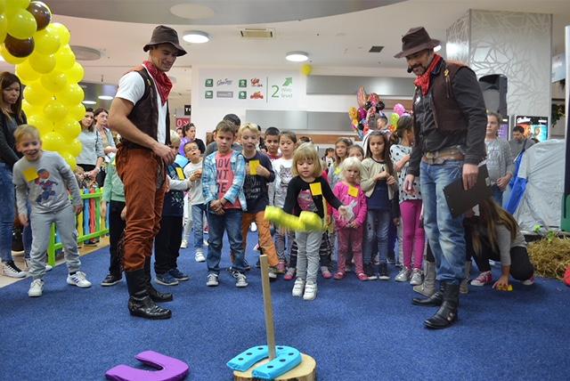risus-event-divlji-zapad-šerifks-škola-dalmare-centar