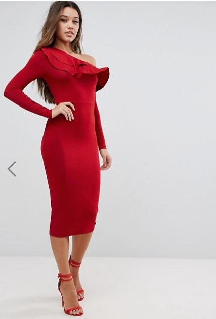 haljine asos (7)
