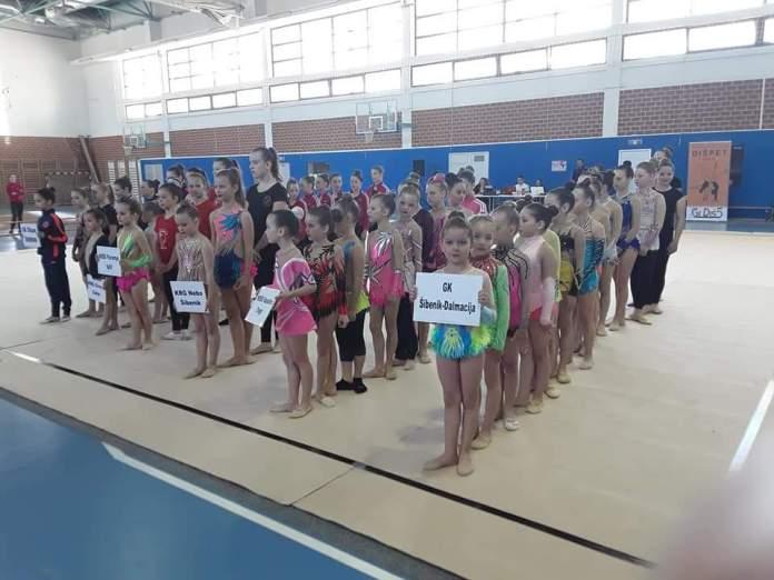 gimnastika 2