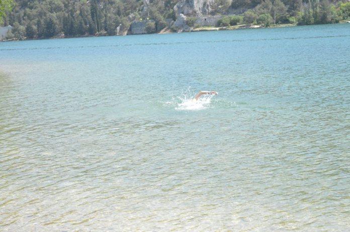 kupanje krka3