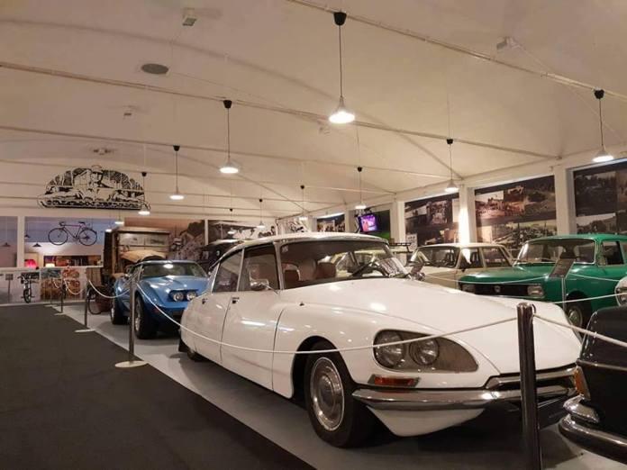 muzej skradin (1)