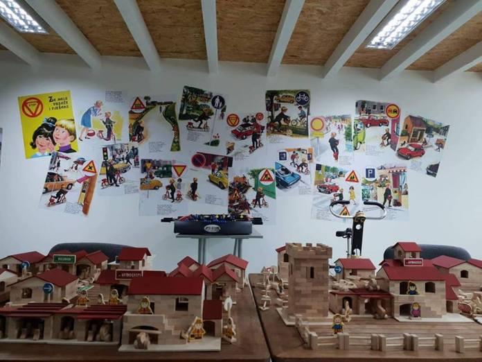muzej skradin (24)