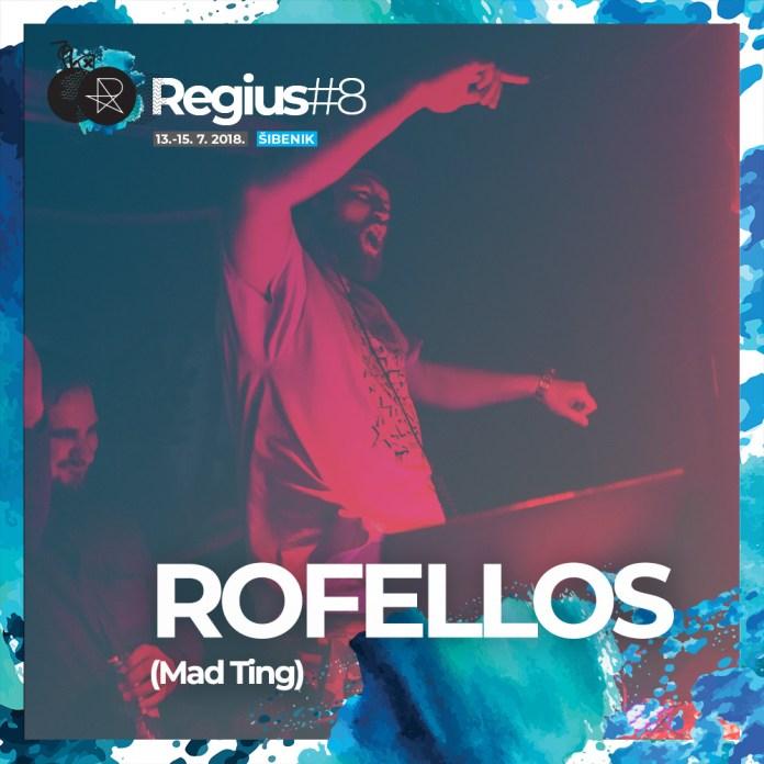 regius3