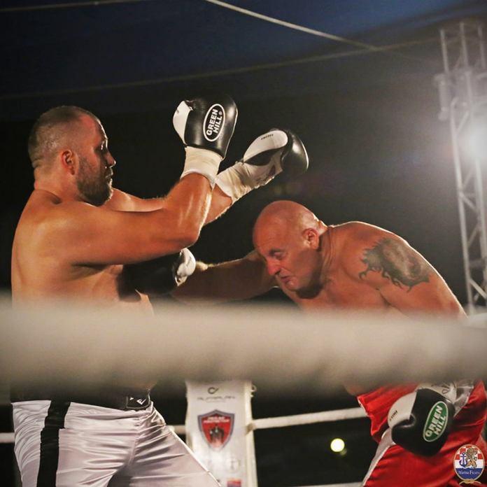 boks perkovic 2