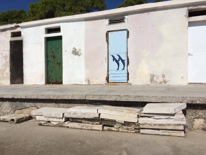 kabine (1)