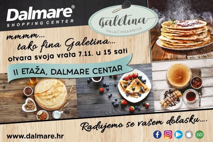 DALMARE PALACINKARNICA GALETINA 660x440