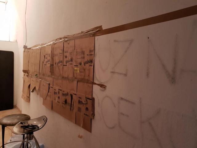 sf prostorije 3