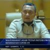 Peran-Satgas-Covid-19-Kabupaten-Bogor-Ini-Kata-Ketua-Dewan-Perwakilan-Rakyat-Rudy-Susmanto.png