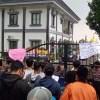 Kasi PD Pontren Diduga Dalangi Korupsi Bantuan PONPES DI Pandelang