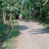 DPMPD Pandeglang Tidak Mau Kecolongan Lagi