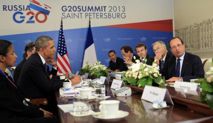 us-france-g20-sept-2013