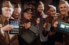 İngiltere siber savaş taarruz kapasitesini arttırıyor