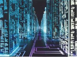 cyber threat sim