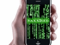 Tayvan'da hackerlar sahte SMS ile banka müşterilerini avladı