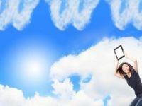 Estonya siber krize 'bulut' ile hazırlanıyor
