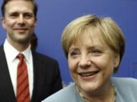 Almanya'nın siber erken uyarı sistemi yabancı ülkeleri gözetleyecek