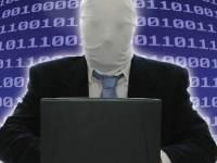 """""""Hackerları engellemeyi unutun!"""""""