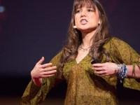 Online Sosyal Değişim: Organizasyonu Kolay, Kazanımları Zor