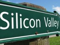 Liseli Bir Girişimcinin Silikon Vadisi Anıları