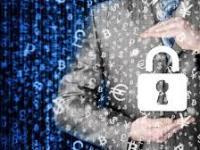 Siber güvenlik start up'larında Kaliforniya bir yana, dünya bir yana