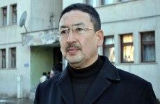 Çinli siber casusların bir hedefi de Kayseri'de çıktı!