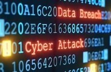 Üst yönetimlere siber riskleri anlatmayın, yaşatın