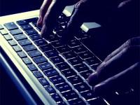 Siber saldırı hastaneyi çalışamaz hale getirdi