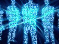 Güç dengesi yaklaşımıyla siber ittifaklar mümkün mü?