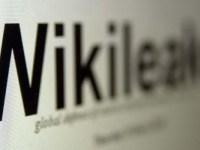 WikiLeaks'in AK Parti mailleri gerçekten zararsız mı?