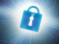ABD'de siber güvenlik şirketi kurma üzerine birinci el tecrübeleri