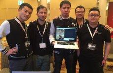 Çinli hacker grubu Nexus'u hackledi 200 bin doları kaptı