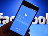 Facebook karaborsada şifreleri satın alıyor