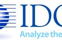Siber güvenliğe dair ne varsa, 9 Şubat'ta IDC'de!