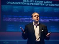 Amerika'nın siber çıkarları bir Rus'a emanet: Dmitri Alperovitch
