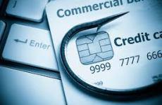 Dikkat: 22 Türk bankasının müşterileri siber saldırıya hedef oldu