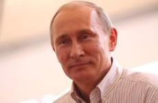 Rusya: Geçen yıl tesislerimize 70 milyon saldırı oldu