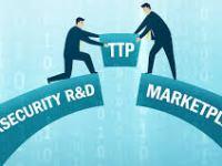 Siber güvenlik projelerini AR-GE batağından kurtaran proje: TTP