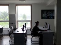 İnternetsiz Kuzey Kore siber saldırılar ile nasıl döviz elde ediyor?