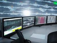 EPDK'nın bilişim güvenliği taslağı ve IT güvenliğinden OT güvenliğine geçiş