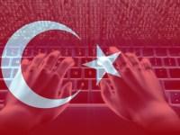 BTK'dan sertifikalı siber güvenlik eğitimi