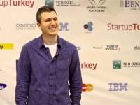 Ferruh Mavituna'nın kurduğu Netsparker 40 milyon $ yatırım aldı