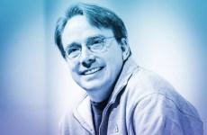 Linus Torvalds: Linux'ın Arkasındaki Beyin