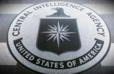 CIA, uzmanları 'Marble' ile yanıltmış