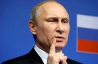 Putin, internetin fişini çekecek