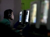 Çin Telekom şirketini hedef alan DDoS tarihe geçti