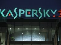 Amerika'dan Kaspersky'a kırmızı kart