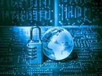 Siber sektörün yıldızları, Kocaeli Üniversitesi'nde buluşuyor